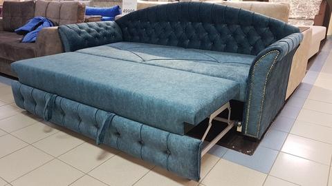 Кровать М2 (все цвета в наличии на складе)