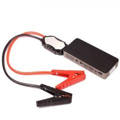 Купить пусковое устройство AURORA ATOM 10 9600