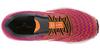 Женские кроссовки для бега Mizuno Wave Sayonara 2 (J1GD1430 02) фото
