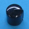 Кнопка таймера для плиты Gorenje (Горенье) 618110