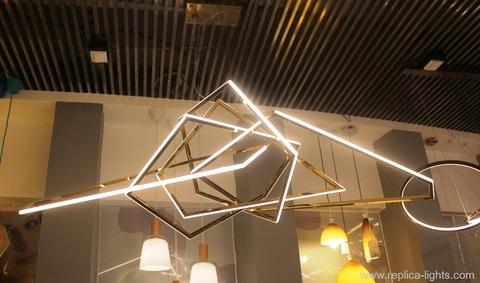 design lighting  20-236