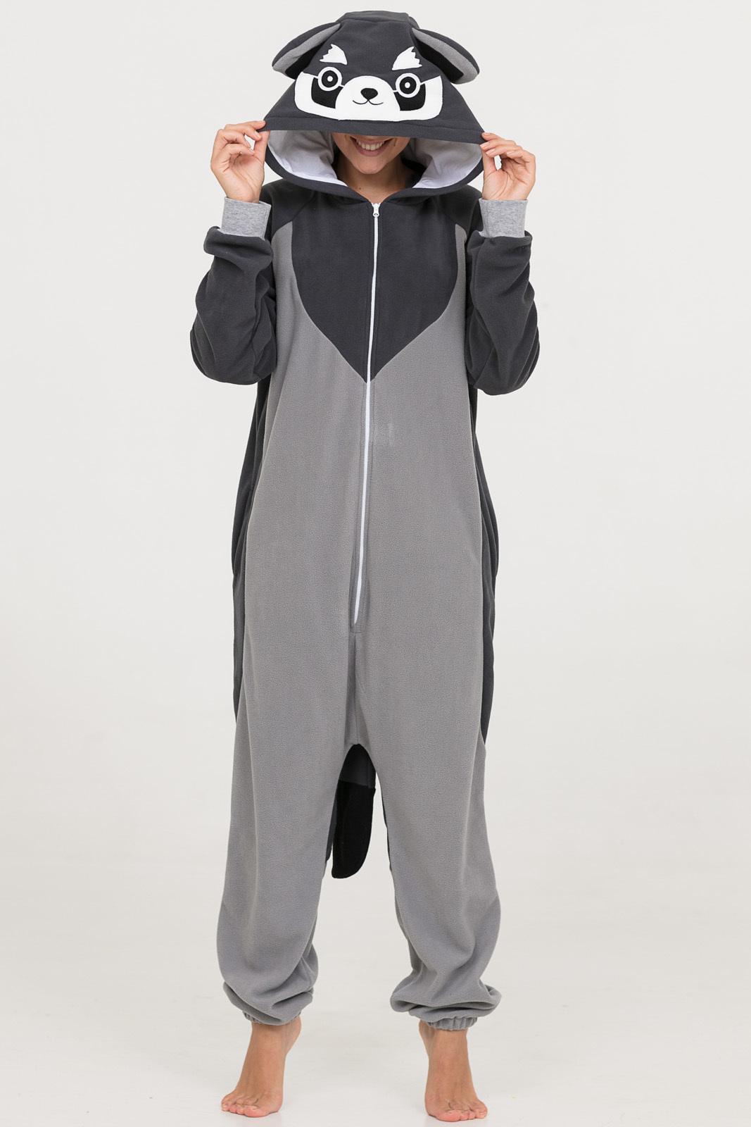 d78decd62efa21e Купить пижаму в виде животных
