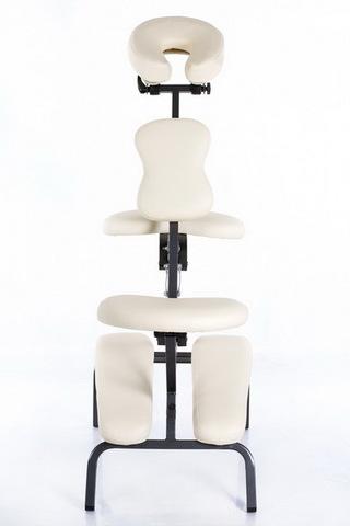 Массажный стул RESTPRO RELAX Cream