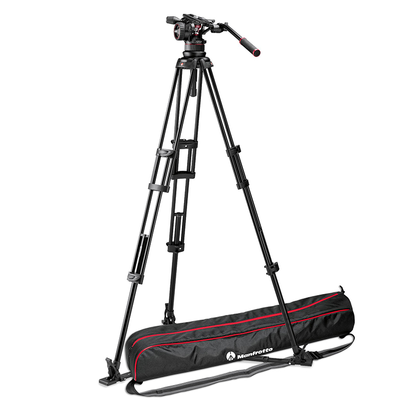 Manfrotto MVKN12TWING Nitrotech N12