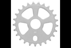 BMX Звезда Seal BMX Switch