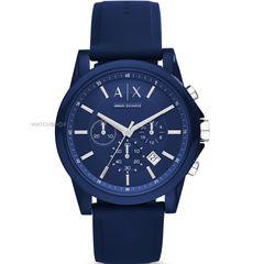 Наручные часы Armani Exchange AX1327
