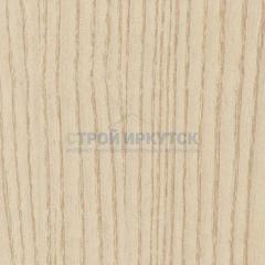 Стеновая панель МДФ Союз Классик Ясень серебристый 2600х238 мм