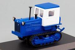 Tractor T-38 1:43 Hachette #107