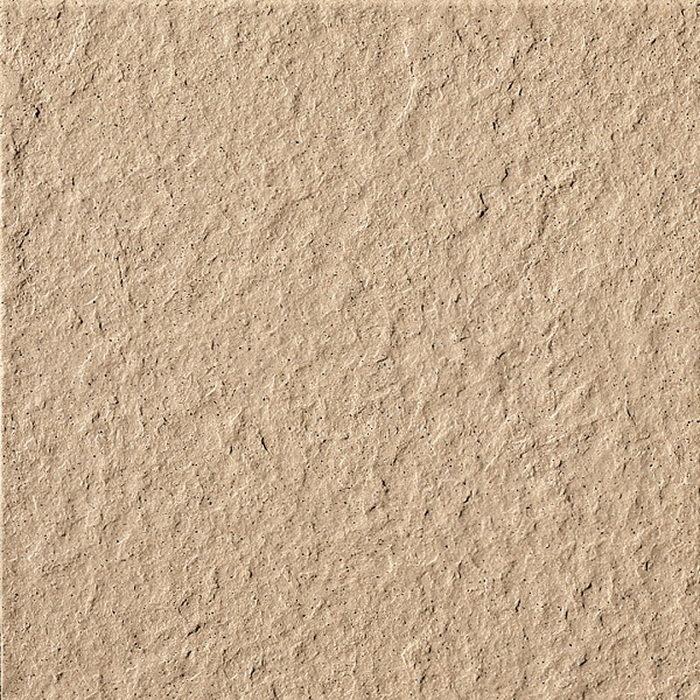 Керамогранит BOTTICINO (Beige) 30X30 STR