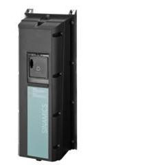 Siemens Sinamics G120P-7.5/35B