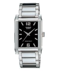 Наручные часы Casio MTP-1235D-1ADF