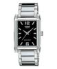 Купить Наручные часы Casio MTP-1235D-1ADF по доступной цене