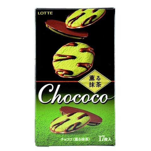 https://static-eu.insales.ru/images/products/1/2751/189164223/Lotte-Chococo-Matcha-Cookie-1018x72_baa9778a-aa98-4de6-a658-6d21942f0b7d_1024x1024.jpg