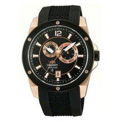 Наручные часы Orient FET0H003B0 Sporty Automatic