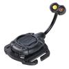 Тактический индивидуальный фонарь Switch MPLS II Princeton Tec