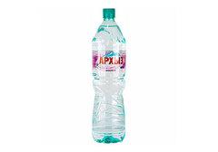 Минеральная вода негазированная Архыз, 1.5л
