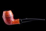Курительная трубка Mastro De Paja Blast Classica, M521-7