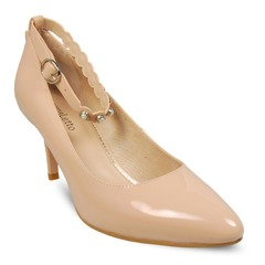 Туфли # 80501 Cavaletto