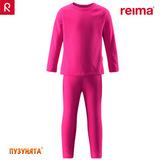 Комплект нижнего белья Reima Lani 526197-4670 hot pink