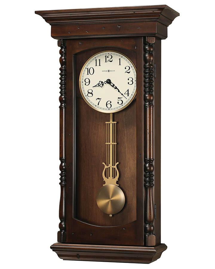 Часы настенные Часы настенные Howard Miller 625-576 chasy-nastennye-howard-miller-625-576-ssha.jpg