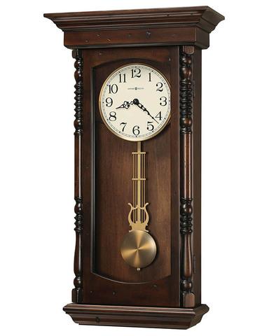 Часы настенные Howard Miller 625-576