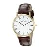 Купить женские наручные часы Claude Bernard 20201 37J BR по доступной цене