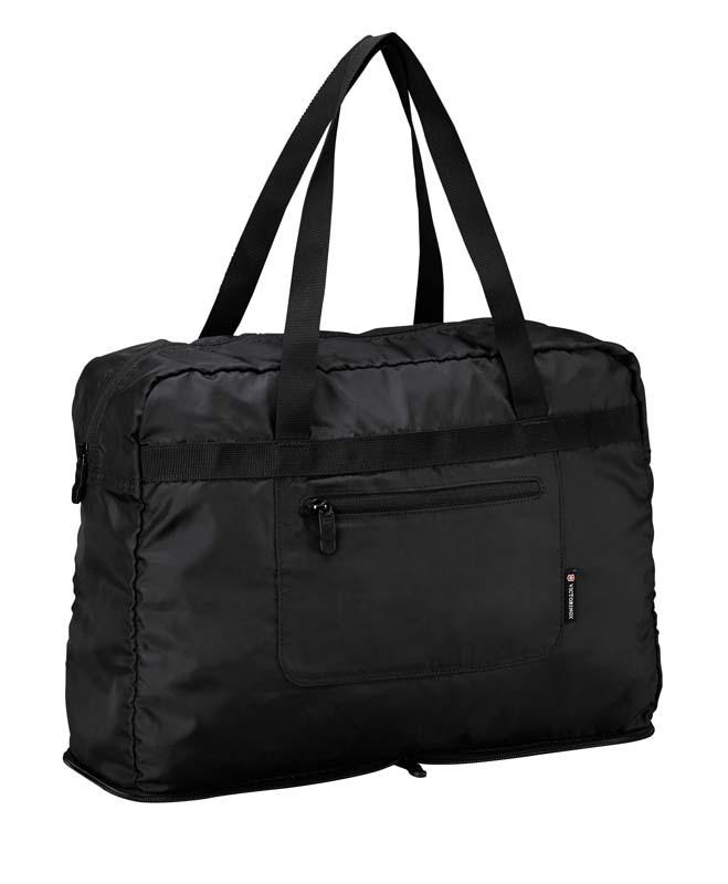 Складная дорожная сумка (17 л) VICTORINOX 31375001