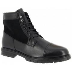 Ботинки #71009 Ralf