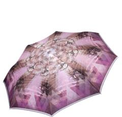 Зонт FABRETTI L-17115-1
