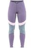 Комплект термобелья Craft Baselayer Purple женский