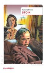 Stoik