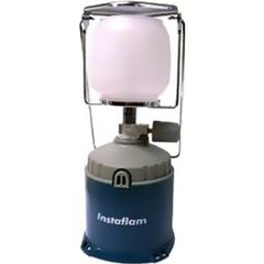 Лампа  газовая Campingaz Instaflam