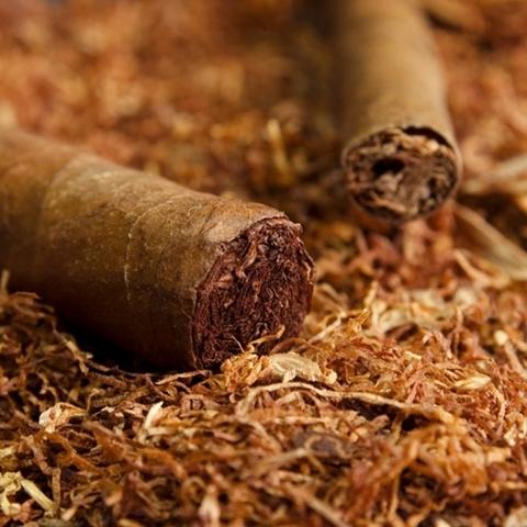 Ароматизатор TPA Cubano Type Flavor - Сигара