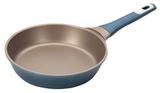 Сковорода 93-AL-RI-1-24