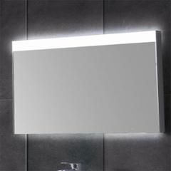 Зеркало Esbano ES-3804 YD 120х70 см с подогревом