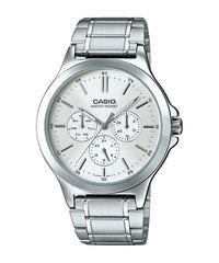 Женские наручные часы CASIO LTP-V300D-7A