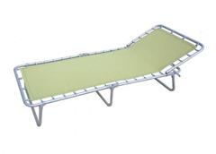 Кровать раскладная Моника В19