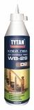 Tytan Professional  ПВА клей D2 для столярных работ