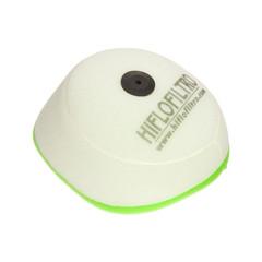 Фильтр воздушный HifloFiltro HFF5012  KTM