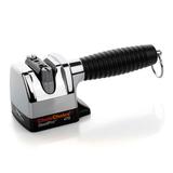 Точилка механическая для ножей, артикул CC470, производитель - Chefs Choice