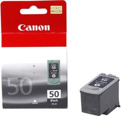 Картридж Canon PG-50