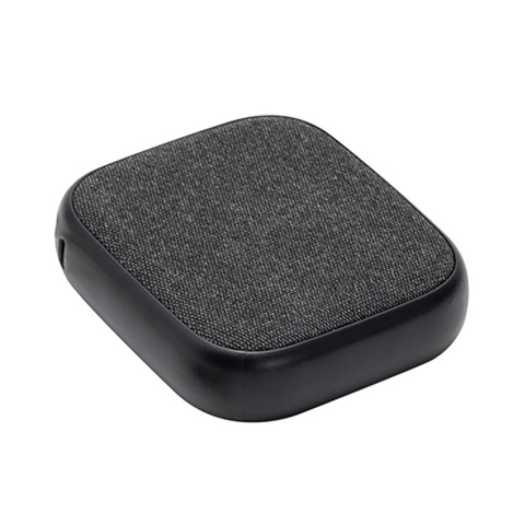 Зарядное устройство Xiaomi Solove Wireless Charging Treasure W5
