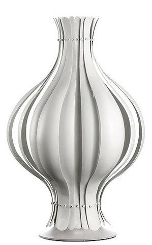 лампа настольная Onion