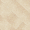 Calabria in biscotti 12x12 field tile