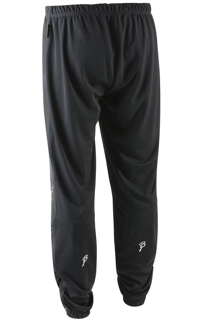 Мужские лыжные брюки Bjorn Daehlie Pants Fusion (320728 99900) фото