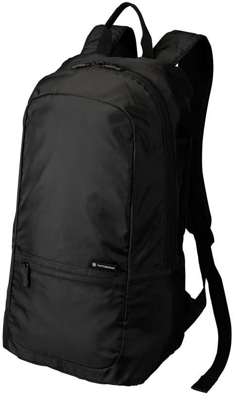 Складной рюкзак (16 л) VICTORINOX 31374801
