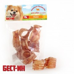 Бест-ин Трахея для собак мини пород 90-100гр