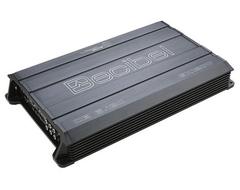 Усилитель Ural DB 6.180 Decibel - BUZZ Audio