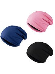 9513 шапка женская, ассортимент