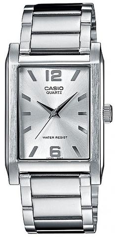 Купить Наручные часы Casio MTP-1235D-7ADF по доступной цене
